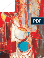 Revista DEP 10 - Vários assuntos