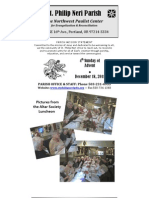 068 Dec18 Bulletin