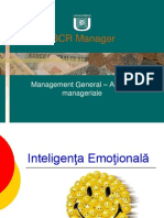 09 Emotional Intelligence (Ro)