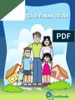 Orientacao Finaceira