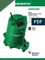 32268 HYD E-02-7750 VFIN[1]