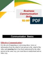 Business Communication Skills - Learning Reinforcer[1]