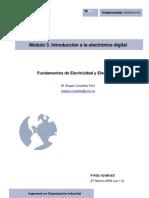 P-FEE-1Q-M3-ES (1)
