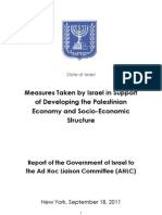 Pal Economy AHLC Report 9-201