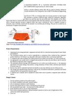 ME407_ProjectDescription_VacuumInfusion