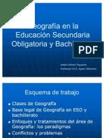 geografia-educacion