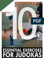 10+Essential+Exercises+for+Judokas