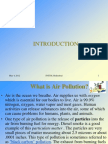 1.AirPollution Introduction R1