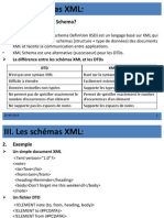 Chapitre 3 - XML