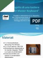 Progetto_di_un_a_tastiera