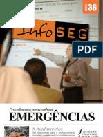 infoseg36
