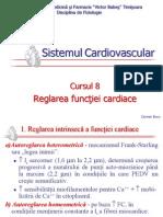 CardioVascular 8