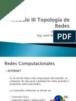 IVETTE.BOLANOS__Modulo_III_-_Topologias_de_Redes_Semana_9