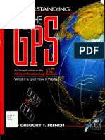 Understanding the GPS - An Introduction to the Global Positioning System - Wha