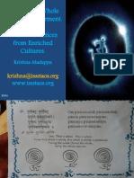 Saude Quantum - Wellness Presentation - 091811