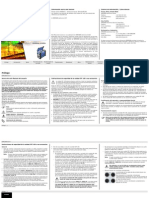 Manual Usuario CPC 100