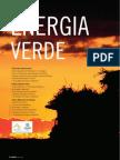 energiaverde285 (1)