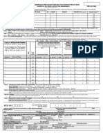 SY 11-12 Free and Reduced Price Meals Household Application - PORTRAIT (Word)[1]