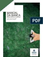 Manual Banca