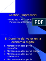 gestion_empresarial_sesion_14