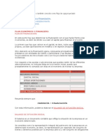 Grupo 2 Plan de UtilidadesSSSSSSSSSSSSSS
