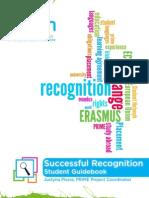 Guide Programme Erasmus