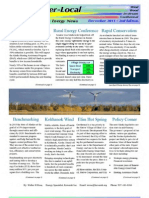 MultiPower-Local December 2011