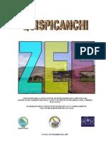 Caracterizacion_zee_quispicanchis_final Llevar a1