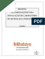 Laboratório_para_ensino_de_Metrologia_Dimensional-Fotos - 130511
