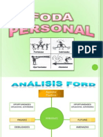Foda Personal
