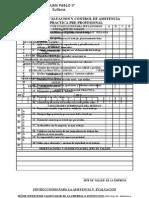 Ficha de Evaluación_Asistencia_PPP2011