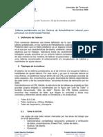 talleres_prelaborales_crl