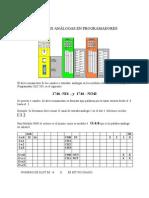 InfoPLC Net Escalado Allen Bradley SCL503