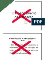 Financiamento-Thiago-Peixoto
