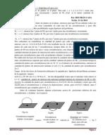 ONEM/TERCERA FASE /NIVEL 2/problemaNª10/SOLUCION