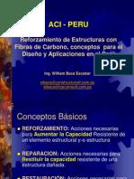 Reforzamiento_Fibra_Carbono
