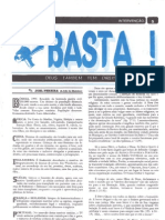 Bast A