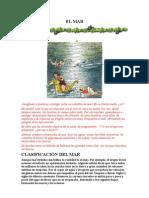 practica de mar.docx