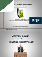 Control Difuso y Control Con Cent Ado