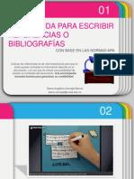 Guia_Didactica_Como_citar_y_referenciar_de_acuerdo_a_normas_APA