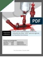 Proyecto Bomba Hidraulica Jorc (3)