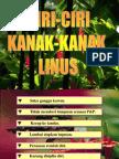 Fail Linus Dan Rph Taiping