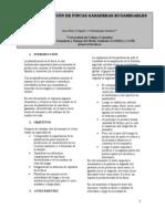 Planificación de incas ganaderas ecoamigables