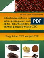 CBE 2