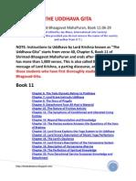 1.Intro and Chap 6 (Udhav Gita)