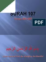 QR-253 Surah 107-001-007