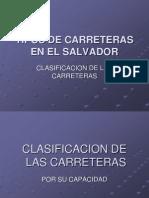 Tipos_de_Carreteras_de_ES