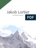 Jakob Lorber - Eine Kritische Durchsicht - Bibel Jesus Christus Neuoffenbarung Glaube Religion Phi Lo Sophie Esoterik Kirche Sekte Partei
