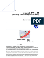 Xi How to Integrate Bw to Xi[1]