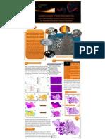 Suitability Analysis of Petrol Filling Station Poster by Belinda Ulfa Aulia